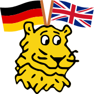 english deutsch leo