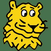 (c) Leo.org