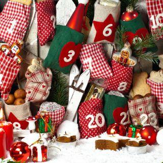 Das Weihnachten.Italienisch Deutsch Wörterbuch Leo Org Zusatzinformationen Zu
